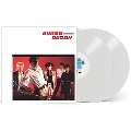 Duran Duran (Deluxe Edition)<White Vinyl/限定盤>