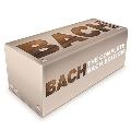 Complete Bach Edition<限定生産盤>