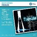 Beethoven: Fidelio (Home Opera)
