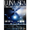 The End of the Dream -prologue-<初回限定デジパック&スリーブ・ケース仕様>