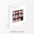 1÷χ=1 (Undivided): Special Album (Wanna One Ver.)
