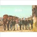 Wish: 3rd Mini Album (B Ver.)