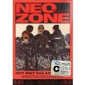 NCT#127 Neo Zone: NCT 127 Vol.2 (C Ver.)