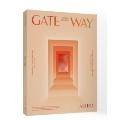 Gateway: 7th Mini Album (TIME TRAVELER Ver.)