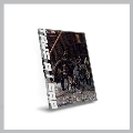 Take A Leap: 4th Mini Album (A Ver.)(初回プレス)