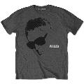 PAUL WELLER GLASSES PICTURE T-shirt/Sサイズ