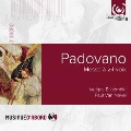 Annibale Padovano: Mass for 24 Parts