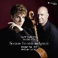 ミャスコフスキー: チェロ・ソナタ第1番ニ長調Op.12、ラフマニノフ: 2つの小品Op.2 他