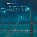 Debussy: Orchestral Works Vol.2 - Trois Nocturnes, Printemps, etc