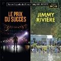 Le Prix Du Succes/Jimmy Riviere