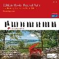 Klavier-Festival Ruhr Vol.29 - Frankreich, Amerika & Neue Musik (Recordings 2012)