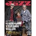JAZZ JAPAN Vol.78