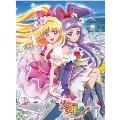 魔法つかいプリキュア! Blu-ray vol.1[PCXX-50104][Blu-ray/ブルーレイ] 製品画像