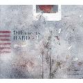 DIE meets HARD [CD+DVD]<初回生産限定盤>