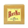 Bluesman [CD+DVD+オリジナルTシャツ&ギターピック]<初回生産限定盤>