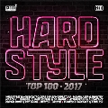 Hardstyle Top 100 – 2017