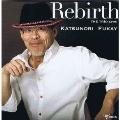 Rebirth The TRiO Live!