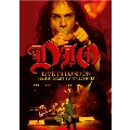 LIVE IN LONDON HAMMERSMITH APOLLO 1993 [Blu-ray Disc+2CD]<初回限定版>
