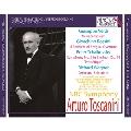 Verdi: Messa da Requiem; Rossini: Il Barbiere di Siviglia Overture, etc