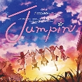Jumpin' [CD+Blu-ray Disc]<生産限定盤>