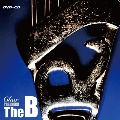 """TRAD ROCK""""The B""""by Char [CD+DVD]"""