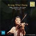 Sibelius: Violin Concerto Op.47; Tchaikovsky: Violin Concerto Op.35