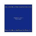 スペクトラム・サウンド&ベルアーム 10周年記念完全限定BOX