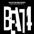 Beat Installments Vol.4