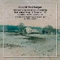 ヴァインベルガー: 管弦楽作品集