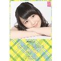 大川莉央 AKB48 2015 卓上カレンダー