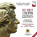 Chopin Edition - Complete Piano Music