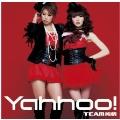 Yahhoo! [CD+DVD]