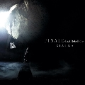 FINALE-Last Rebellion- [CD+DVD]<初回限定盤/B Type>