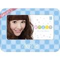 鈴木まりや AKB48 2013 卓上カレンダー