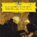 ショスタコーヴィチ:交響曲第10番 [SACD[SHM仕様]]<初回生産限定盤>