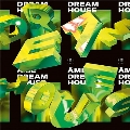 Dream House Remixes (Part 2)