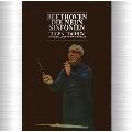 ベートーヴェン: 交響曲全集, 序曲集<タワーレコード限定>