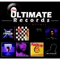 The Ultimate Records: Funk & Boogie