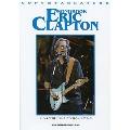 Eric Clapton Songbook