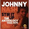 Stir It Up: The Anthology 1965-1979