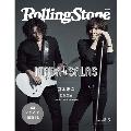 Rolling Stone Japan (ローリングストーンジャパン) vol.10