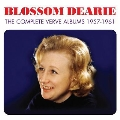 The Complete Verve Albums 1957-1961