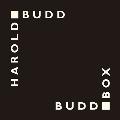 Budd Box (Black Edition) [6CD+BOOK]<限定盤>