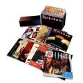 The Singles Box Set 1975-1986<初回生産限定盤>