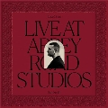 Love Goes: Live at Abbey Road Studios (Standard Vinyl)