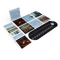 The Studio Albums 1996-2007<Black Vinyl>