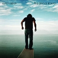 The Diving Board: Deluxe Edition [CD+DVD]<限定盤>