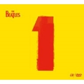 The Beatles 1 [CD+DVD]<限定盤>