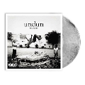 Undun<Smoke Grey Vinyl/限定盤>
