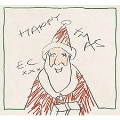 Happy Xmas (Deluxe Edition)